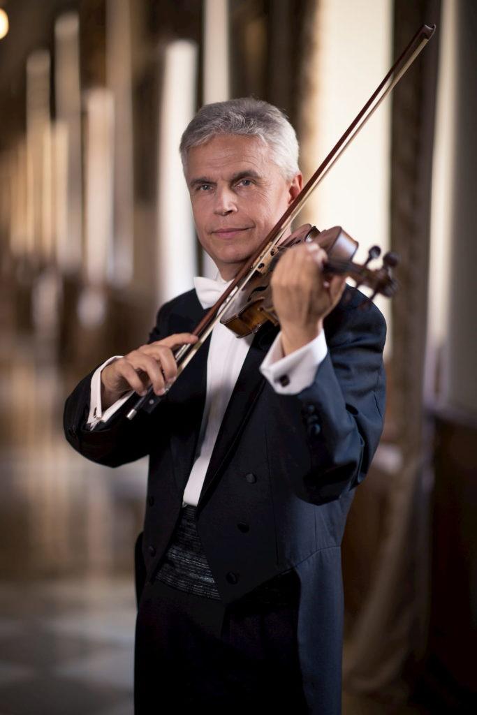 František Novotný